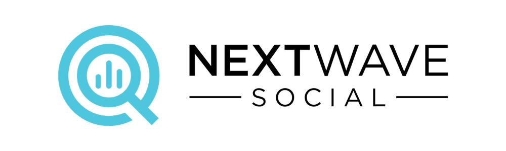 NextWave Social